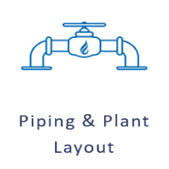 Piping & Plant Layout