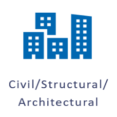 Civil/Structural/Architectural